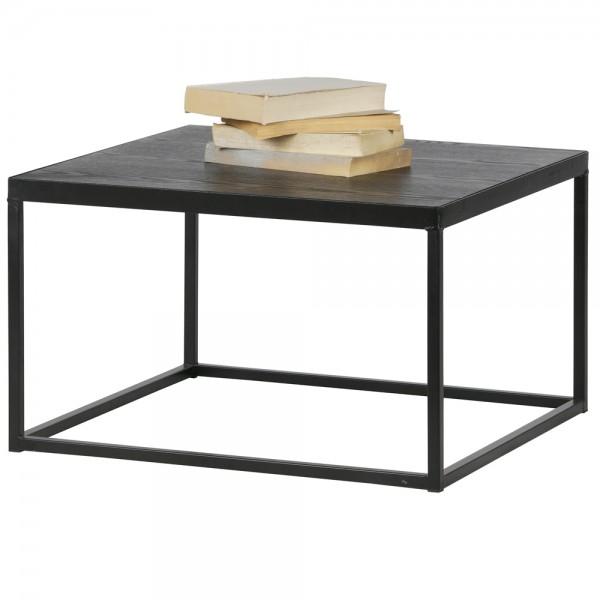 couchtisch 60 cm couchtisch cm x cm x cm wohnzimmer. Black Bedroom Furniture Sets. Home Design Ideas