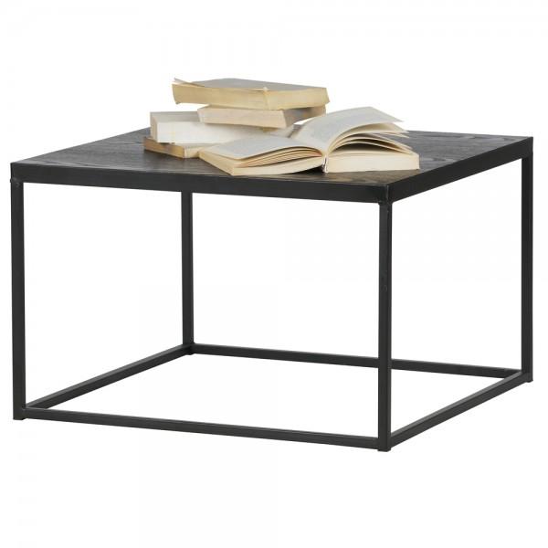 couchtisch kupfer holz couchtisch holz mit glasplatte. Black Bedroom Furniture Sets. Home Design Ideas