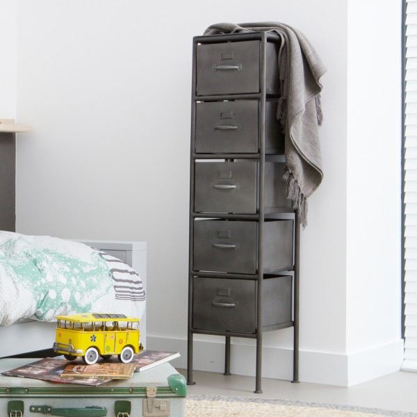 nett aktenschrank metall ideen die besten einrichtungsideen. Black Bedroom Furniture Sets. Home Design Ideas