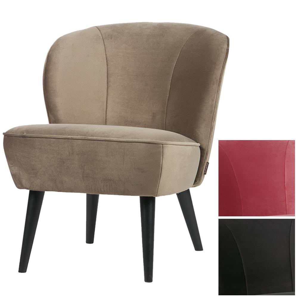 sessel wohnen maison esto ihr gro er m bel online shop. Black Bedroom Furniture Sets. Home Design Ideas
