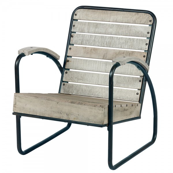 Retro Sessel Relax Relaxsessel Fernsehsessel Clubsessel Loungesessel