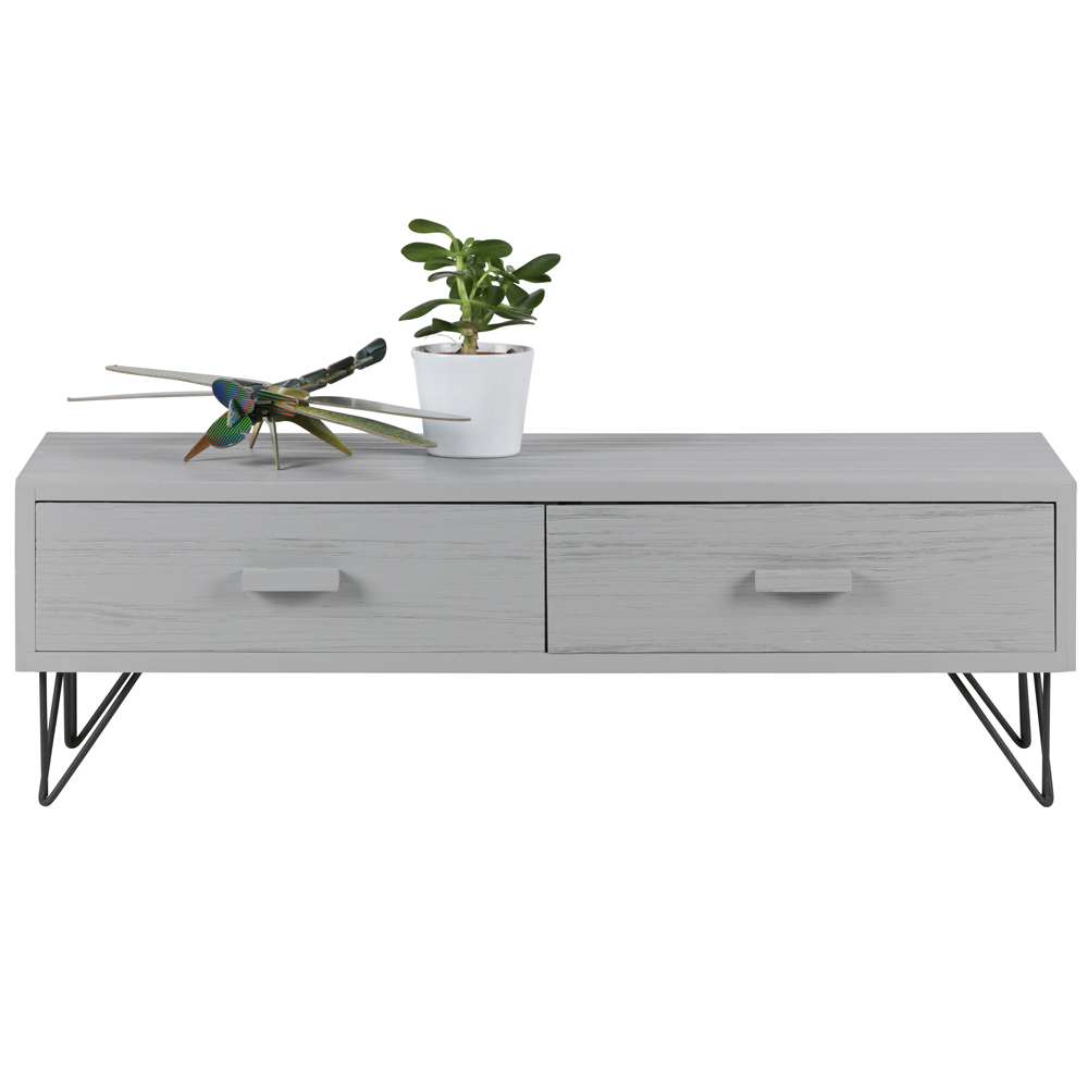 tv m bel tim tisch fernseh kommode rack board sideboard. Black Bedroom Furniture Sets. Home Design Ideas