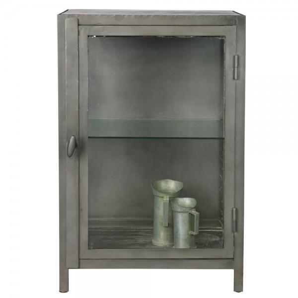 Vitrinenschrank Glas Metall : vitrinenschrank show 90 cm schrank vitrine arztschrank arztvitrine metall glas new maison ~ Sanjose-hotels-ca.com Haus und Dekorationen