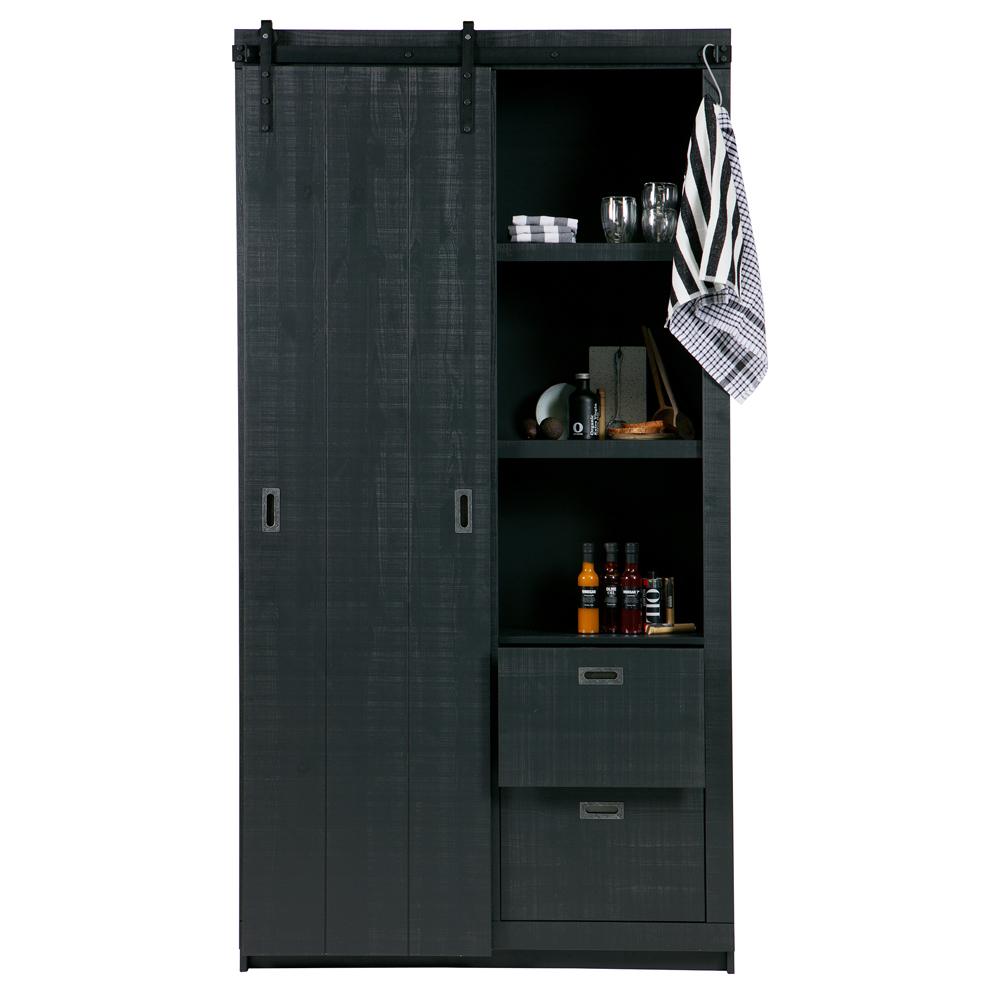 m bel k che maison esto ihr gro er m bel online shop. Black Bedroom Furniture Sets. Home Design Ideas