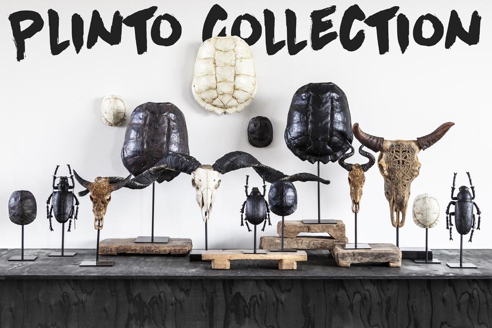 dekoration wohnen maison esto ihr gro er m bel online shop. Black Bedroom Furniture Sets. Home Design Ideas