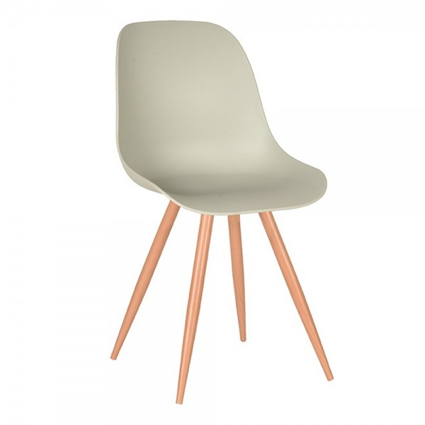 Schalenstuhl Rimini breeze Esstisch Stuhl Esszimmerstuhl Esszimmer Dinnerstuhl Stühle