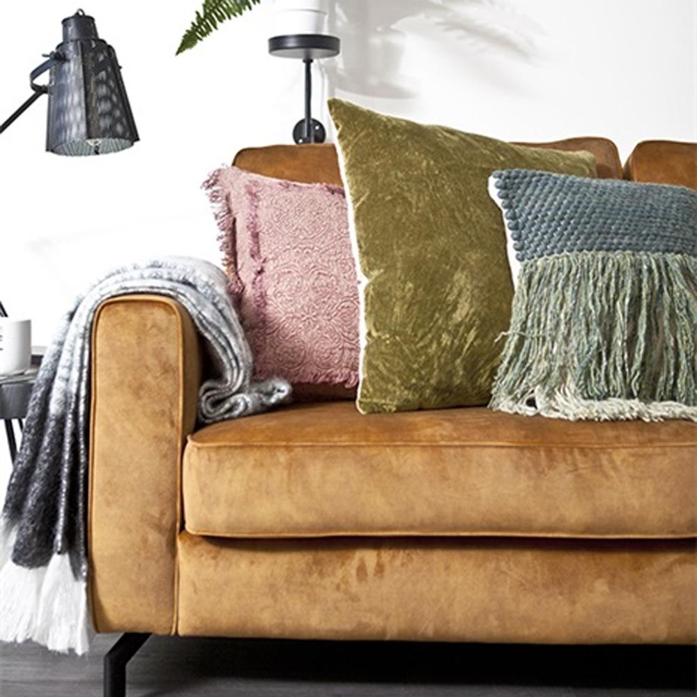 Kissen Decken Dekoration Wohnen Maison Esto Ihr Gro Er M Bel Online Shop