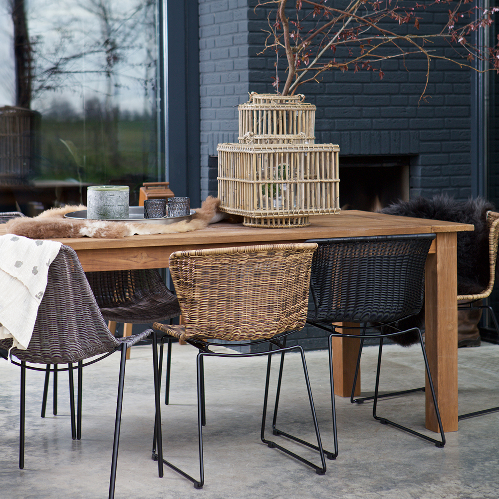 sale maison esto ihr gro er m bel online shop. Black Bedroom Furniture Sets. Home Design Ideas