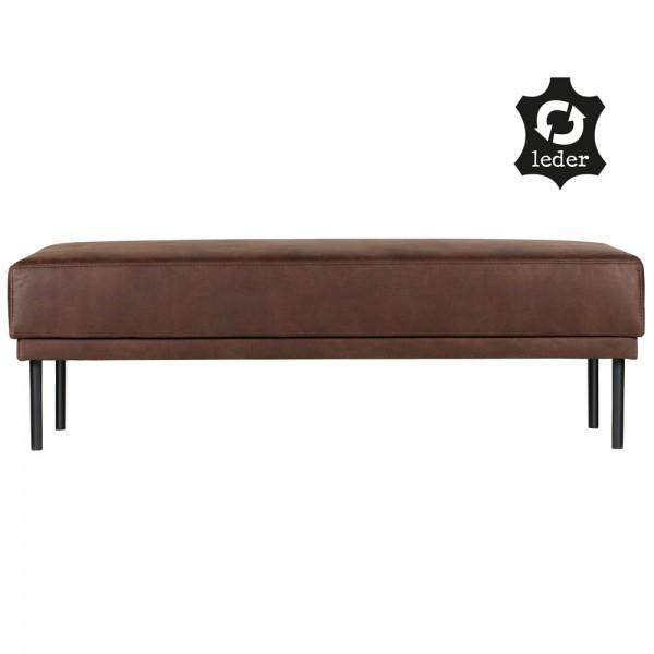 lederbank revolution esstischbank esszimmerbank k chenbank. Black Bedroom Furniture Sets. Home Design Ideas