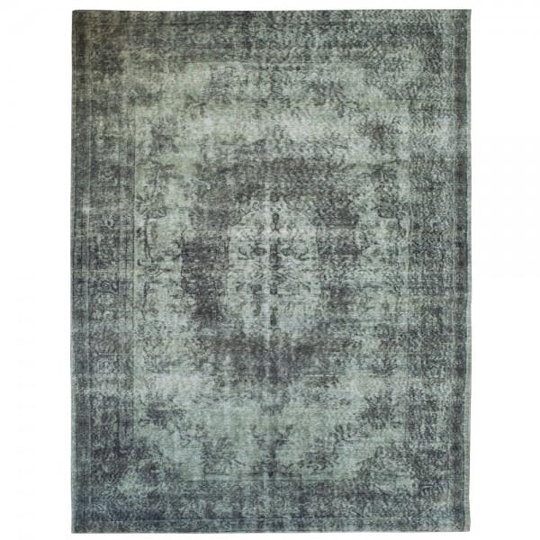 Wohnzimmer Vintage Teppich Fiore Carpet Teppiche Landhausteppich