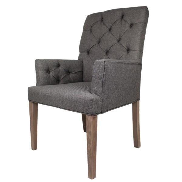 esszimmer armlehnstuhl. Black Bedroom Furniture Sets. Home Design Ideas