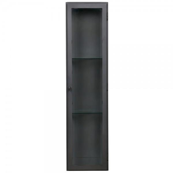 Hängeschrank MANTA XL Metall