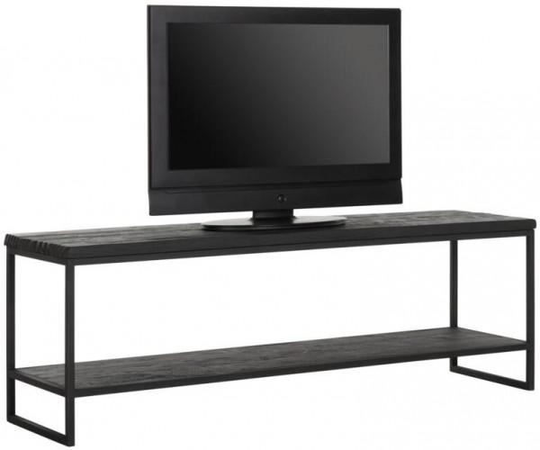 DTP HOME TV-Möbel 150 cm Beam No.1 Teak Holz