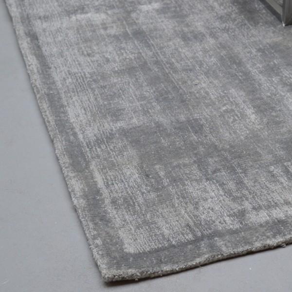 Wohnzimmer Teppich VICKY 200 X 300 Cm Teppiche Carpet Viscose Vintage Look