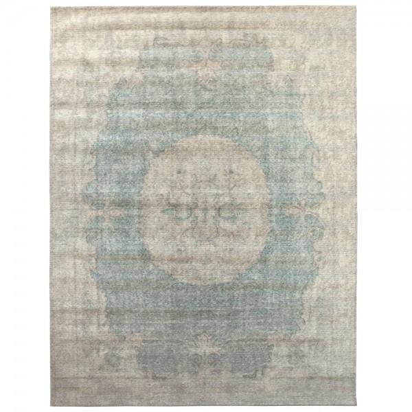 Wohnzimmer Vintage Teppich Amare Carpet Teppiche Landhausteppich