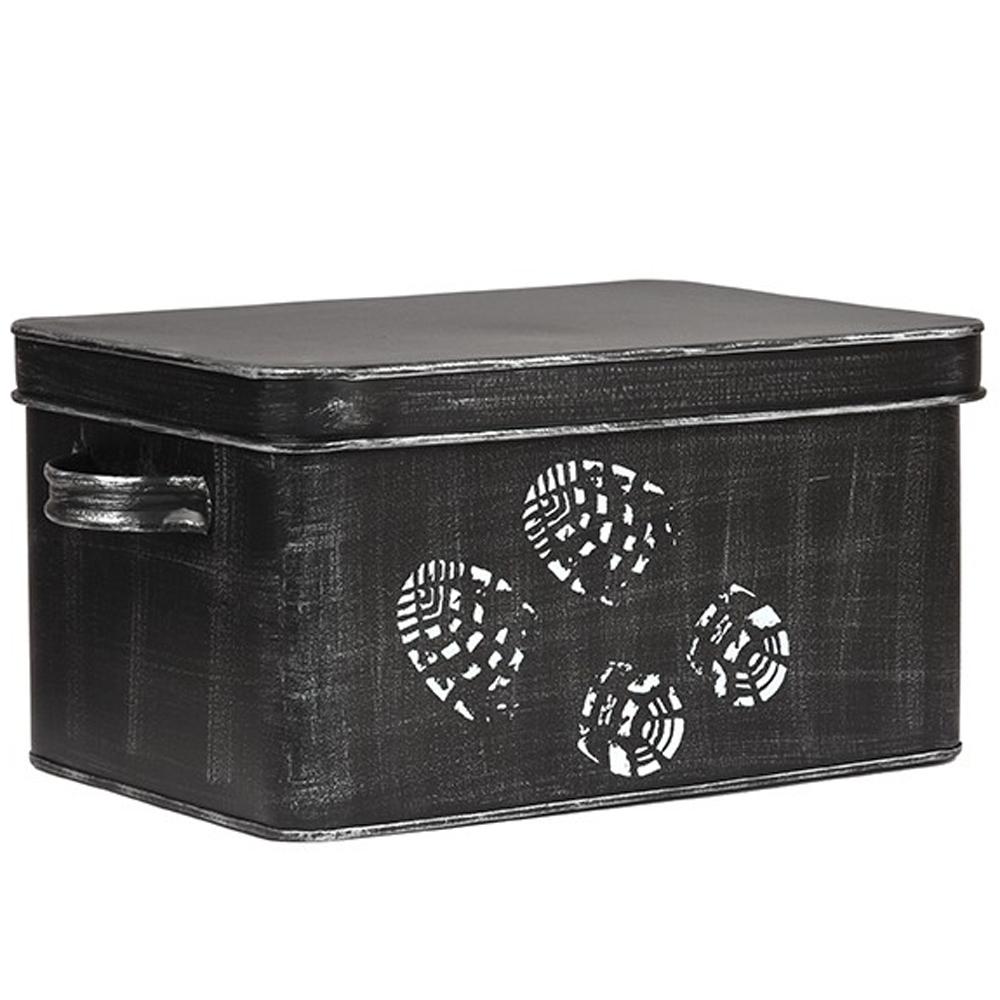 haushalt k che maison esto ihr gro er m bel online shop. Black Bedroom Furniture Sets. Home Design Ideas