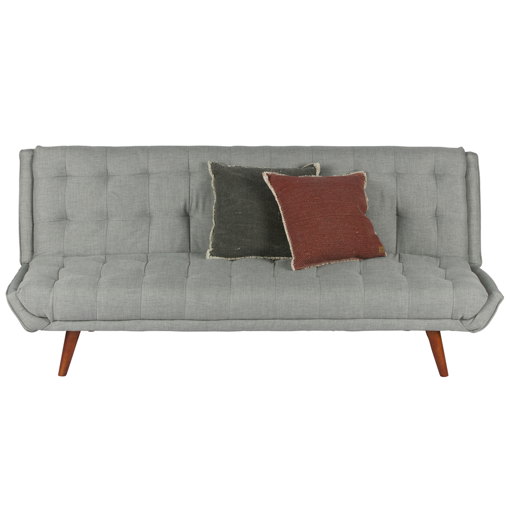 2 5 sitzer sofa kate bett schlafsofa schlafcouch couch. Black Bedroom Furniture Sets. Home Design Ideas