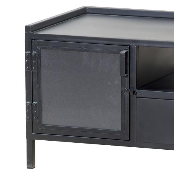 Möbel design metall  Tv Möbel Design: Exklusive tv möbel 52 neue designs.