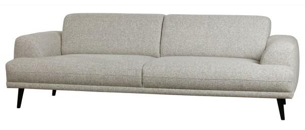 vtwonen 3 Sitzer Sofa Brush natur Couch