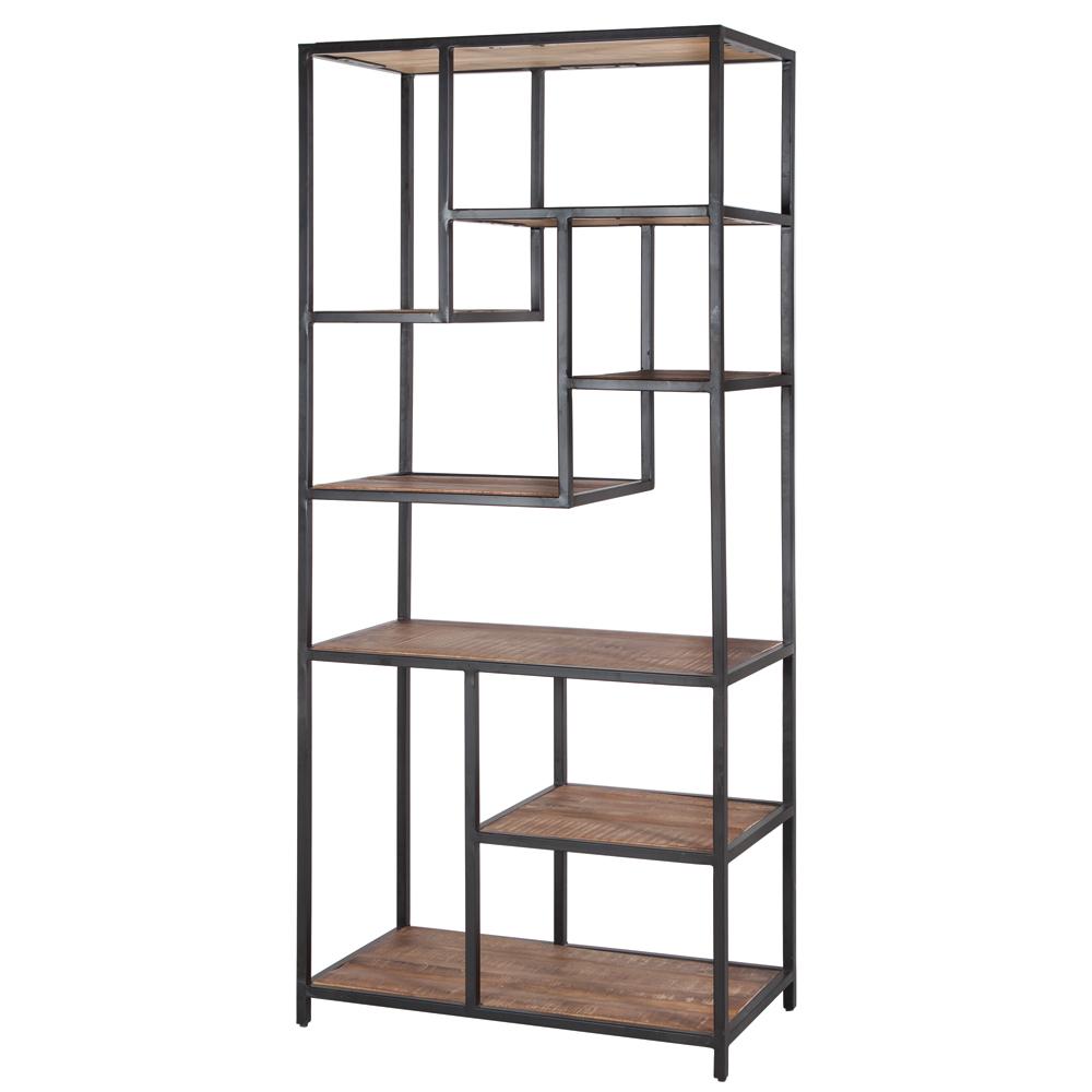 wohnw nde schr nke wohnen maison esto ihr gro er m bel online shop. Black Bedroom Furniture Sets. Home Design Ideas