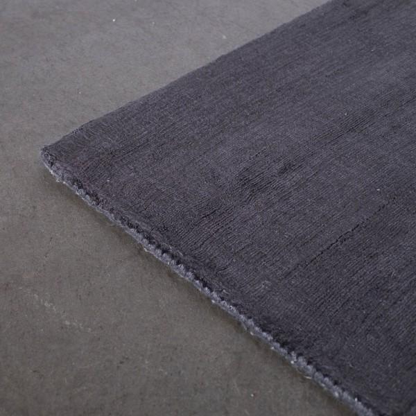 Teppich MILO 200 x 300 cm grau