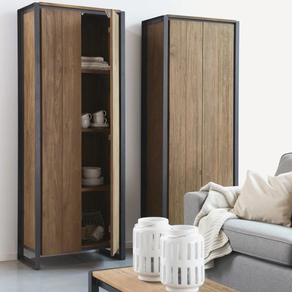 wand schrank perfect sehr schn wandschrank bauen outside ideen wall fresko wandschrank bauen. Black Bedroom Furniture Sets. Home Design Ideas