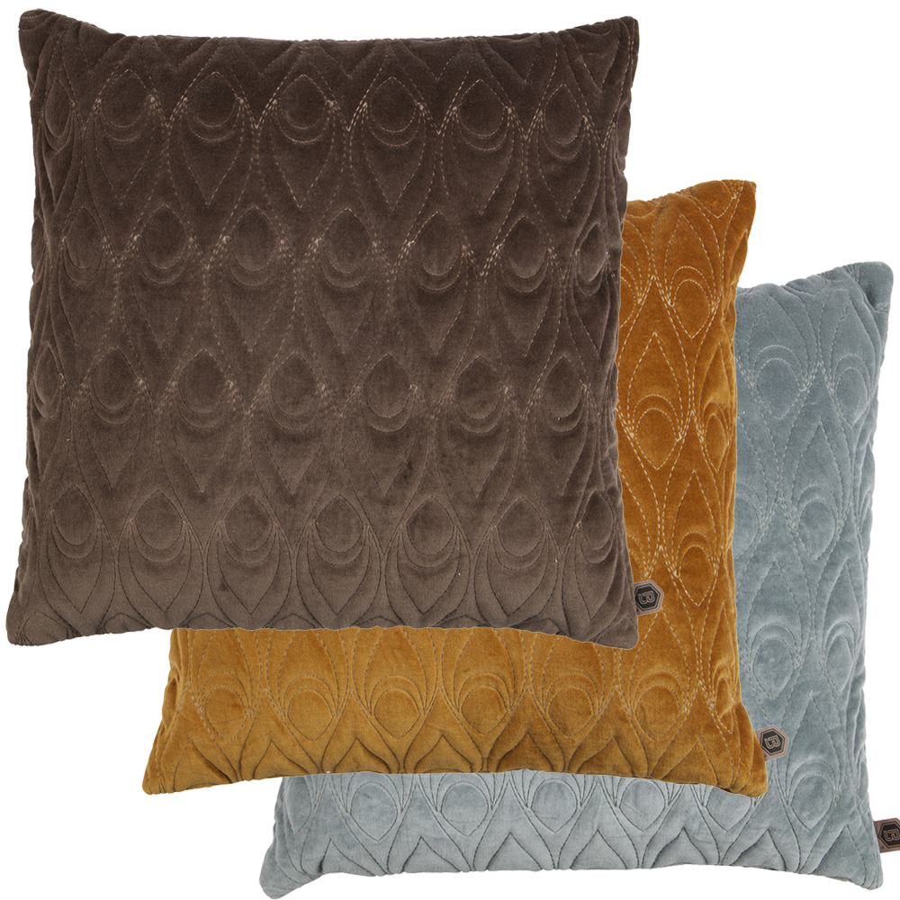 kissen kissen decken dekoration wohnen maison esto ihr gro er m bel online shop. Black Bedroom Furniture Sets. Home Design Ideas