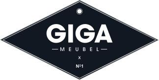 Giga Meubel