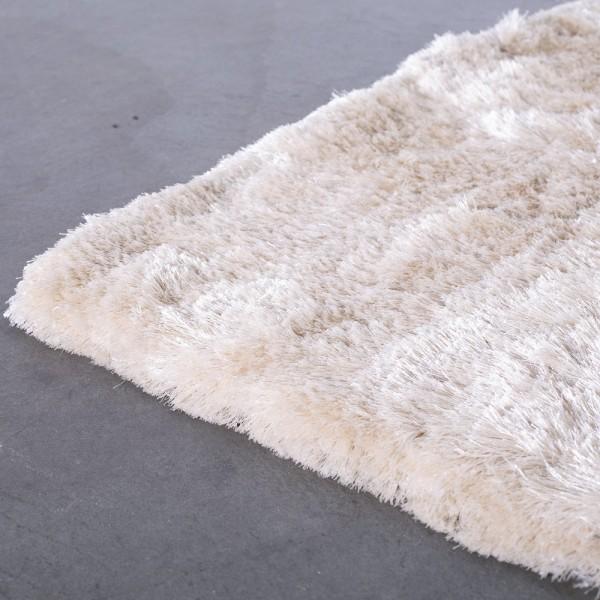 Teppich LIANE 160 x 230 cm beige